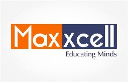 Maxxcell_design_MBA