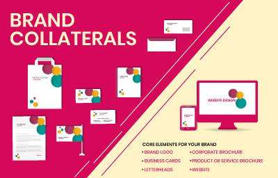 brand_collaterals_identity_coporate_identity_deviantstrokes