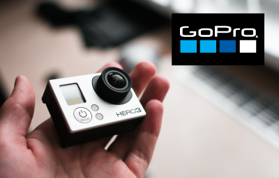 GoPro_advertise