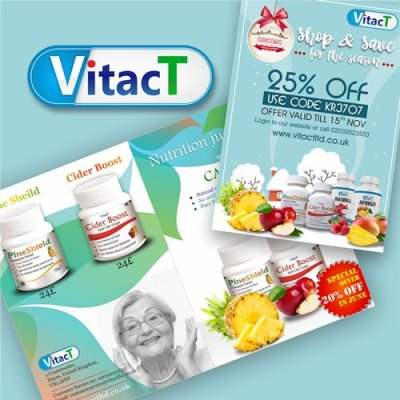 ViAct Collaterals