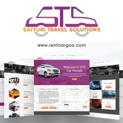 Saiyuri Travel Solutions