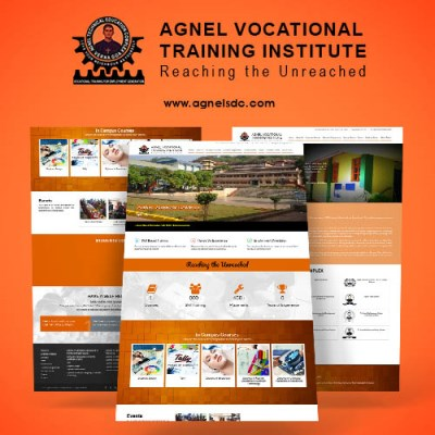 Agne Vocational Training Institute