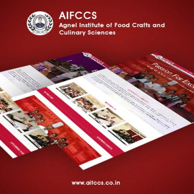 Agnel Institute of  Food Crafts and Culinary Arts